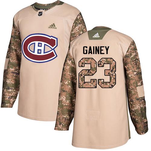 cheap sports jerseys canada jersey on sale