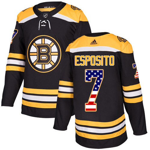 release date: c5268 acc7c Nhl | Sports Authority NHL Hockey Jerseys Cheap