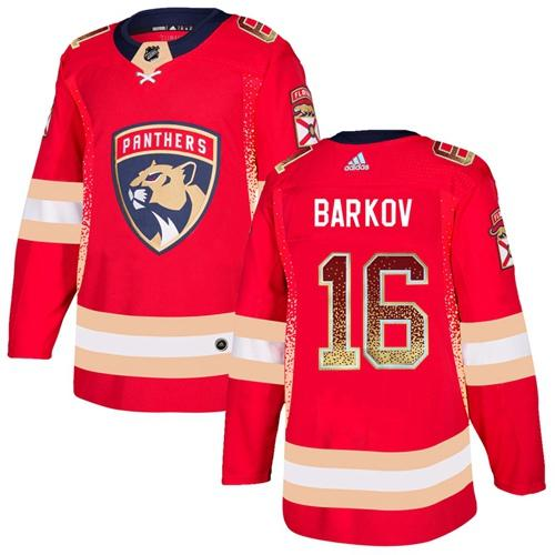 where can i get cheap nhl jerseys