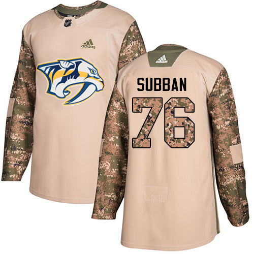 Of Jerseys Stars Nab Preds - Johansen Coupon Jackets From Nhl Cheap Swap Code Online In dadcfdaeddae|New England Patriots Keyboard Theme For Android