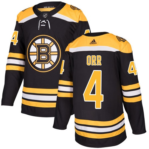 cheap real nhl jerseys