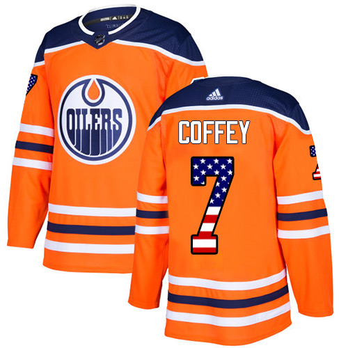 online store 47f4b 44d9e Sports Authority NHL Hockey Jerseys Cheap