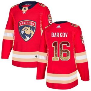 2019 Cheap NHL Jerseys - For Jagr, All-Star Game is young man's ...
