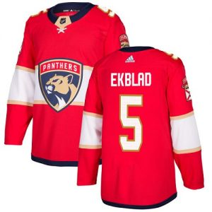 on sale a9f79 45a82 Best NHL Custom Jerseys Cheap - Panthers making strides in ...